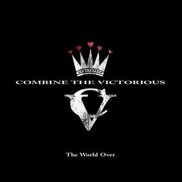 Embrace, by Combine the Victorious on OurStage