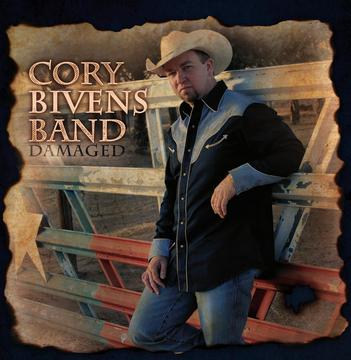 Whiskey Lullaby, by Cory Bivens Band on OurStage