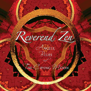 Magdalena, by Reverend Zen on OurStage