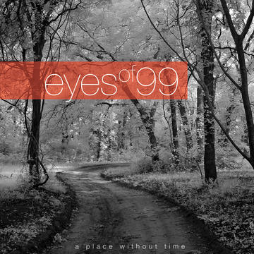 Where We Go From Here, by Eyes of 99 on OurStage