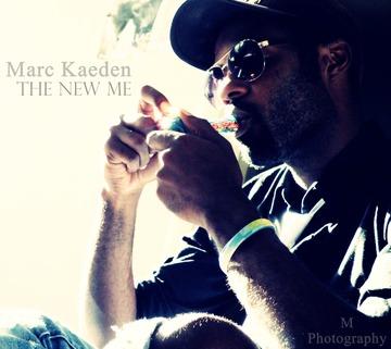 Make Love 2 U, by Marc Kaeden on OurStage