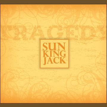 Love is Cool, by sunKing Jack on OurStage