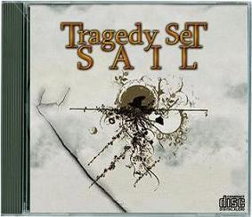 Out For Blood, by Tragedy Set Sail on OurStage