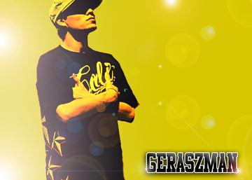 Pa la competencia, by gEraszMAN on OurStage