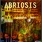Unpalatable, by Abriosis on OurStage