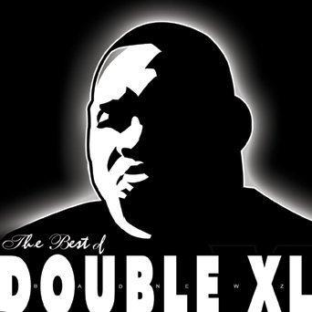 YESTERDAY, by DOUBLE XL FEAT.AMERIKA on OurStage