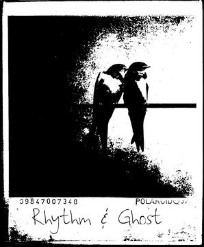 The Near Future , by Rhythm & Ghost on OurStage