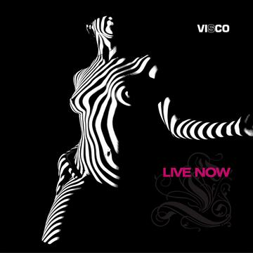 Live Now (Radio Edit), by Visco on OurStage