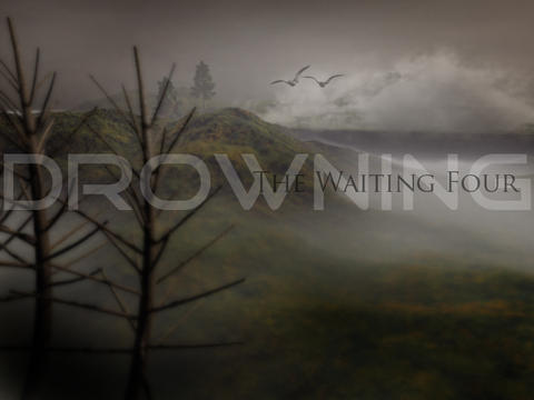 Drowning (Video), by The Waiting Four on OurStage