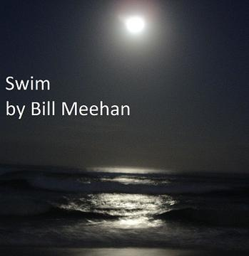 Swim, by Bill Meehan on OurStage