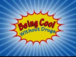 Being Cool Without Drugs, by Team Diesel on OurStage