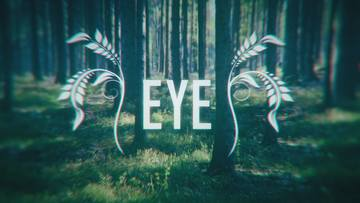 Eye, by Red River Valley on OurStage