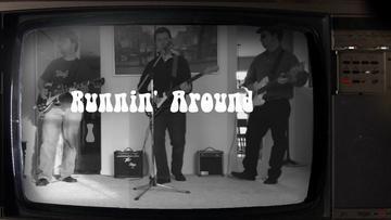 Runnin' Around, by Rick Kolenda on OurStage