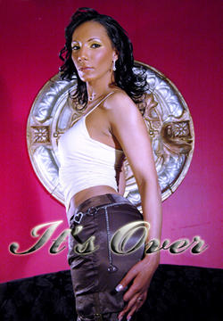 It's Over, by Ara B Music on OurStage