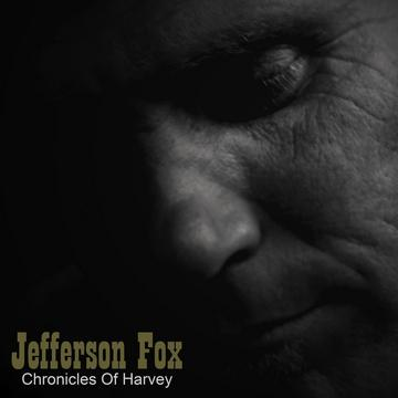 Bait And Switch (radio vers), by Jefferson Fox on OurStage