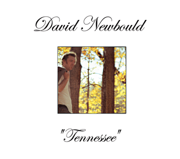 You're With Me, by David Newbould on OurStage