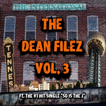 All I Know feat. Marka, by The Dean on OurStage