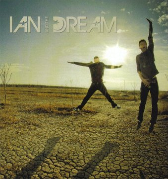 Radio Blastin', by Ian and The Dream on OurStage