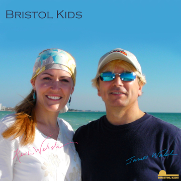Bristol Kids, by Bristol Kids on OurStage