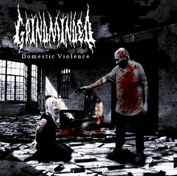 Morbid Fascination, by Grind Minded on OurStage