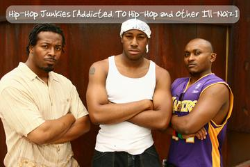 Summer Love, by Freak-a-Style & Da Hip-Hop Junkees on OurStage