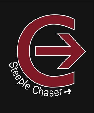 On The Radio, by Steeple Chaser on OurStage