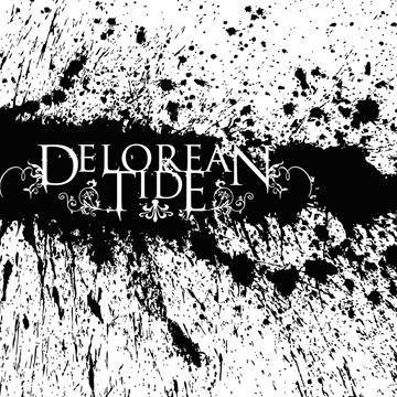 Sweet Ascender, by Delorean Tide on OurStage
