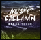 Loose Lips, by Mushy Callahan on OurStage
