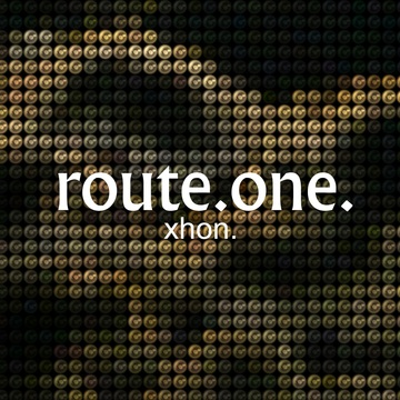 Route One, by Xhon on OurStage