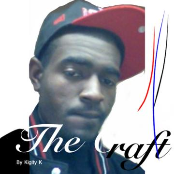 RETURN OF THE MAC REMIX FT. MARK MORRISON, by Kigity K  on OurStage