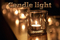 CandleLight, by Yennek Sivad on OurStage