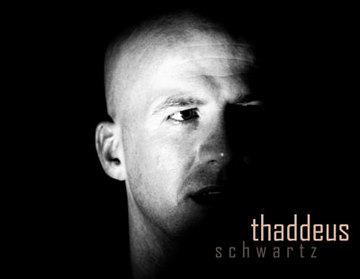 Has Anybody Seen My Pick, by thaddeus schwartz on OurStage