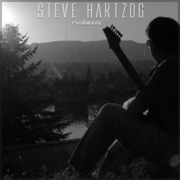 Memories Of A Day, by Steve Hartzog on OurStage