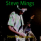 Free Love, by Steve Mings on OurStage