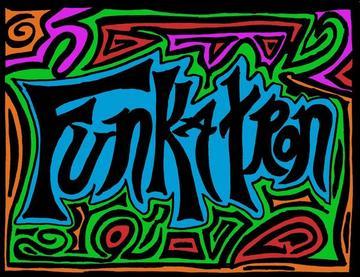 Stickitoya, by Funkatron on OurStage