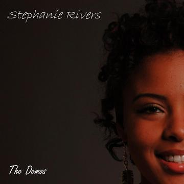 Natural High , by Stephanie Rivers on OurStage