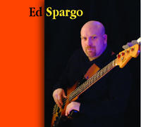 Visible Man, by Ed Spargo on OurStage
