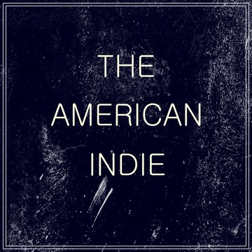 We Could Rebuild It , by The American Indie on OurStage