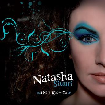 Undone, by Natasha Stuart on OurStage