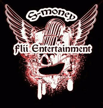 40 on my hip, by S- money ft. Young Ray on OurStage