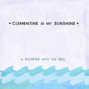 Hallelujah, It's in Your Hands, by Clementine is my Sunshine on OurStage