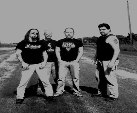 Stand Alone , by Soul Chamber on OurStage