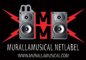 Fiesta celebración de la referencia nº 100 de MurallaMusical NetLabel, by Jandokan on OurStage