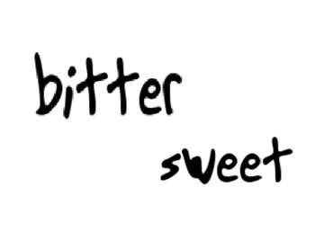 Bittersweet, by Tiger Gilliam on OurStage