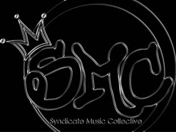 Imagine the Sandman, by Syndicate Music collective on OurStage