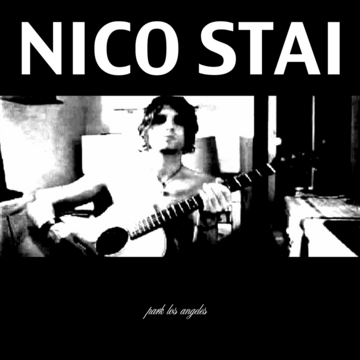 LIKE ALCOHOL , by NICO STAI  on OurStage