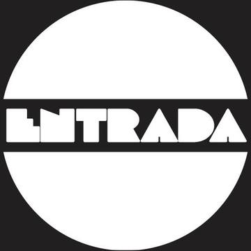 When Its Ok Till It Isn't OK, by ENTRADA on OurStage