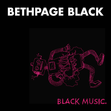 Losing My Nerve, by Bethpage Black on OurStage