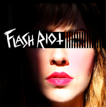 Change Me, by Flash Riot on OurStage