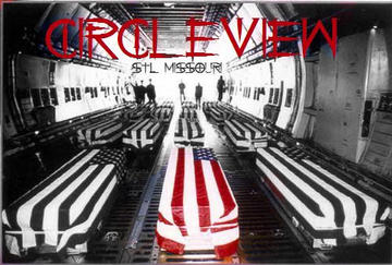 American Blood, by CircleView on OurStage
